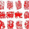 Conoce tu signo del horóscopo chino