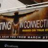 """La real historia detrás de; """"The Haunting in Connecticut"""", (II)"""