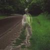 Teresa Fidalgo: el fantasma de la curva. Historia y testimonios