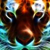Horóscopo Chino 2010: El Año del Tigre