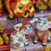 Horóscopo Chino: Cerdo 2009