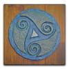Símbolos Sagrados Celta: El Triskel (II)