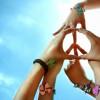 Frases de Paz