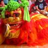 """Año Nuevo chino, """"Supersticiones"""" (II)"""