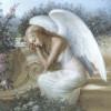 Un angel en tus sueños