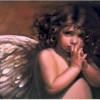 Los angeles Pahaliah, Nelchael, Leliel y Melahel