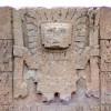 Viracocha, una leyenda Inca