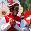 """Año Nuevo chino, """"Supersticiones"""" (III)"""