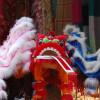 """Año Nuevo chino, """"Supersticiones"""" (IV)"""