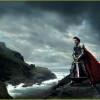 "¿Quien era ""Merlin""? (Part. IV)"