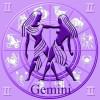 Caracteristicas de Geminis