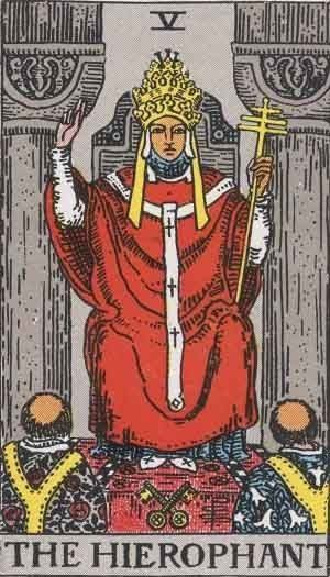 aracano-mayor-el-sumo-sacerdote