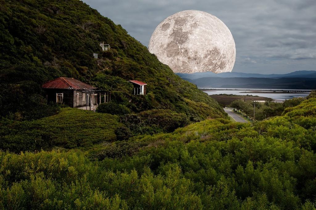 efectos-de-la-luna-creencia-influencia-lunar