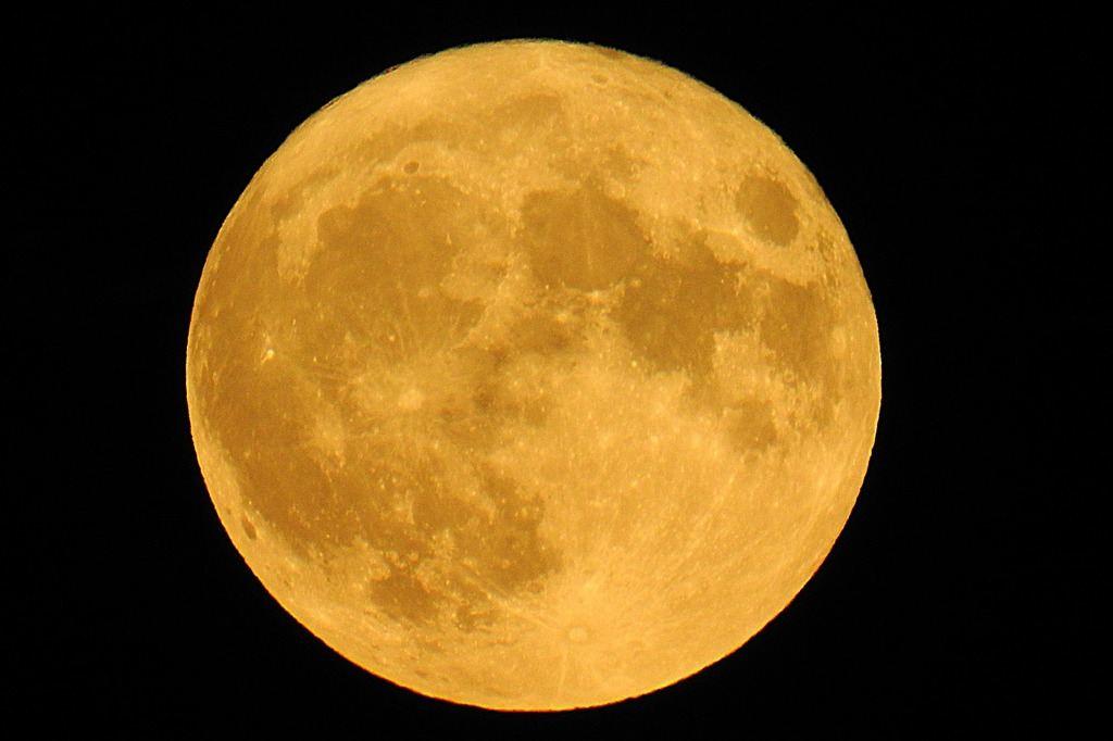 efectos-de-la-luna-fase-luna-llena