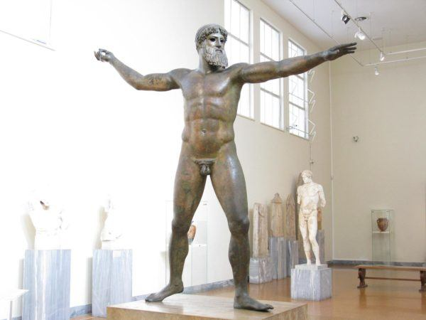 agata-cuarzo-rosa-suerte-amor-dioses-griegos