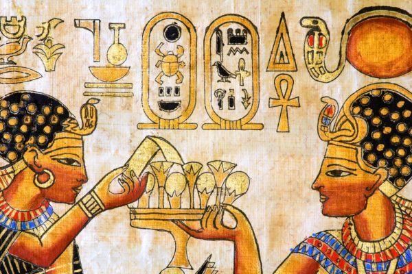 agata-cuarzo-rosa-suerte-amor-egipto