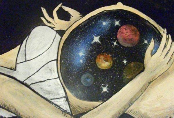 luna-carta-astral-zodiaco