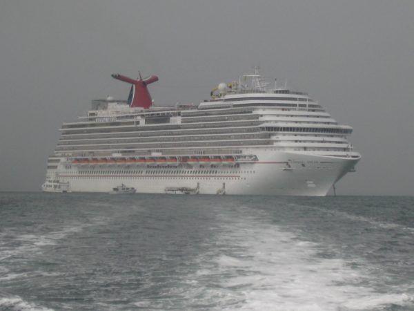 soñar-que-estamos-en-un-barco-en-alta-mar