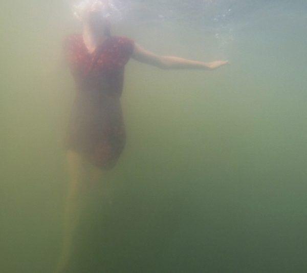 soñar-que-te-hundes-en-el-agua