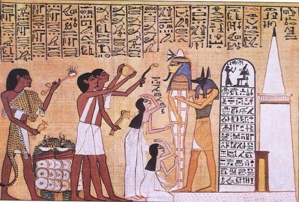 mas-alla-antiguo-egipto