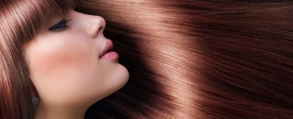 el cabello en sueños - esoterismos