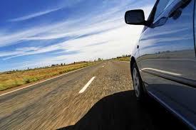 soñar-que-conducimos-solos