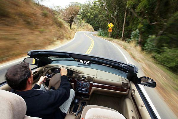 soñar-que-conducimos-un-coche-que-no-es-nuestro