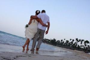 boda-en-nuestros-sueños