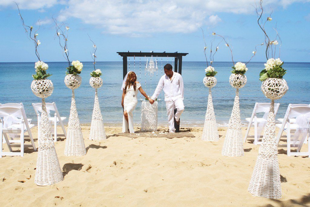 que-significa-una-boda-en-tus-sueños