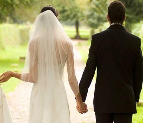 una-boda-en-nuestros-suenos-dependiendo-de-con-quien-nos-casemos