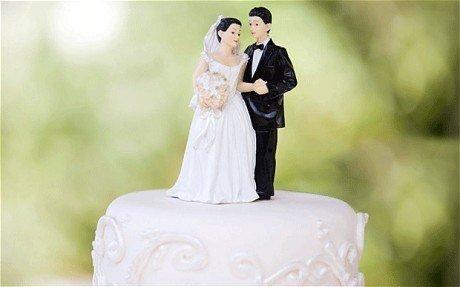 una-boda-en-nuestros-suenos-mientras-preparamos-nuestra-propia-boda