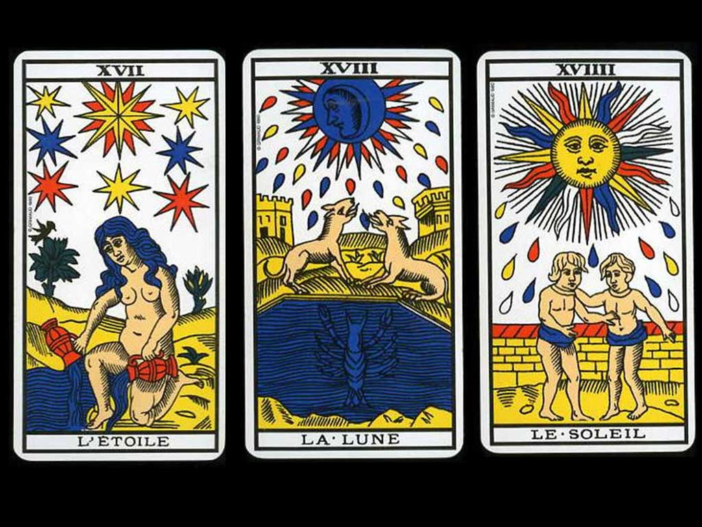 aprende-interpretar-tarot