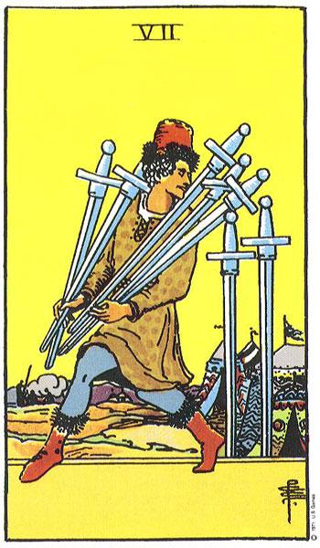 el-arcano-menor-siete-de-espadas