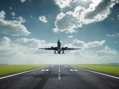 Un avión en tus sueños