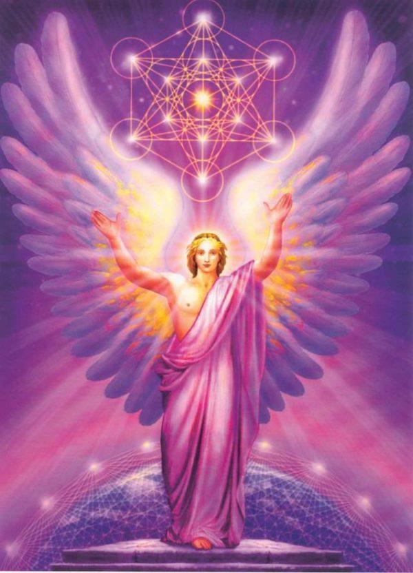 los-angeles-cahetel-haziel-aladiah-y-laoviah