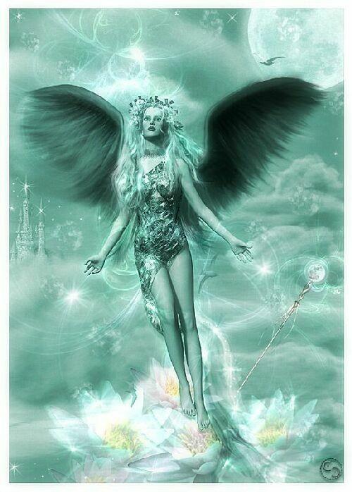 los-angeles-cahetel-haziel-aladiah-y-laoviah-Angel-Aladiah