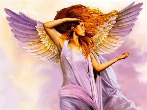 los-angeles-cahetel-haziel-aladiah-y-laoviah-Angel-Cahetel