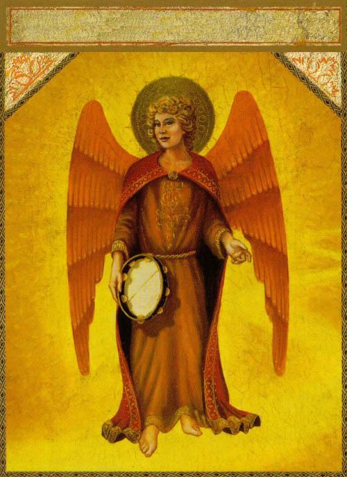 los-angeles-pahaliah-nelchael-leliel-y-melahel-Angel-Nelchael
