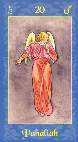 los-angeles-pahaliah-nelchael-leliel-y-melahel-Angel-Pahaliah