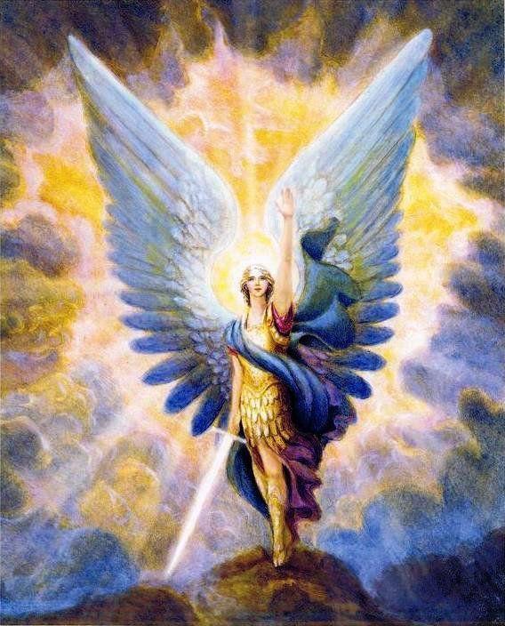 los-angeles-pahaliah-nelchael-leliel-y-melahel