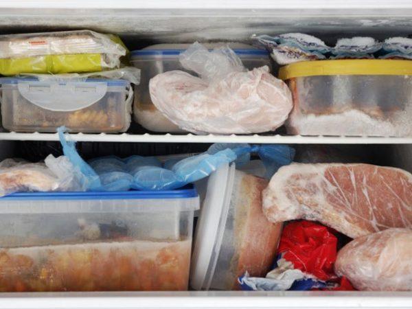 soñar-con-una-cocina-significado-si-se-sueñas-con-un-frigorifico