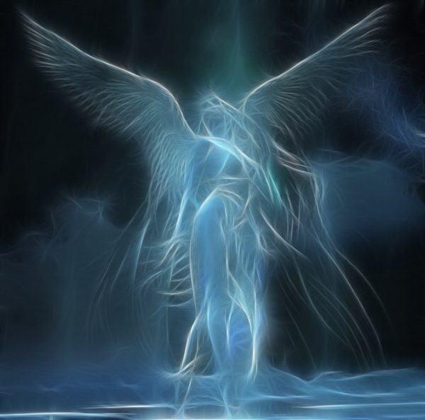 angeles-protectores-ieiazel-hahahel-mikael-y-veuliah-Angel-Ieiazel