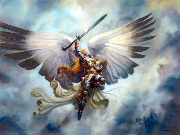 angeles-seheiah-reiiel-omael-y-lecabelge