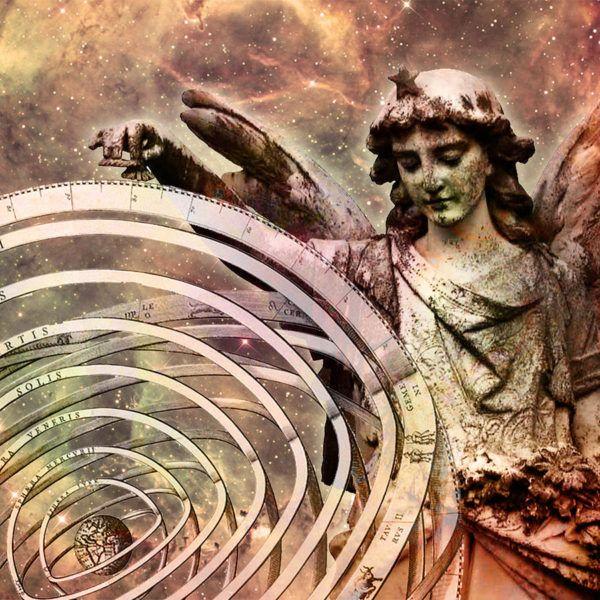 angeles-seheiah-reiiel-omael-y-lecabelge-Angel-Reiiel