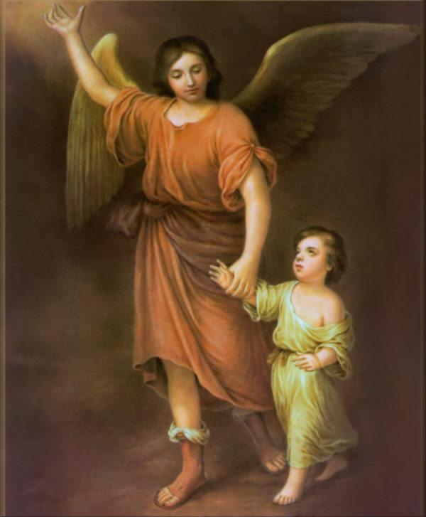 los-angeles-menadel-aniel-haamiah-y-rehael