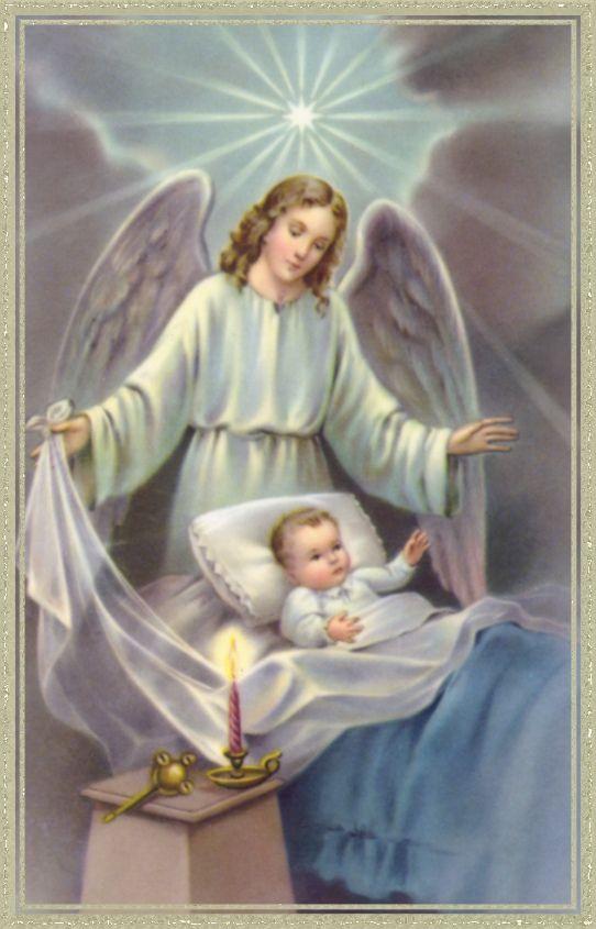 los-angeles-menadel-aniel-haamiah-y-rehael-AGENTE-ANIEL
