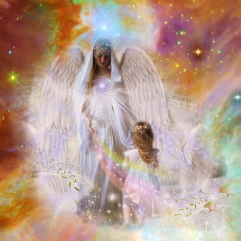 los-angeles-menadel-aniel-haamiah-y-rehael-AGENTE-MENADEL