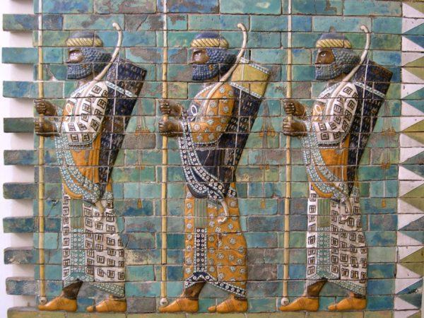 piedra-granate-desarrolla-tu-poder-persas