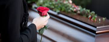 signicado-soñar-con-un-funeral