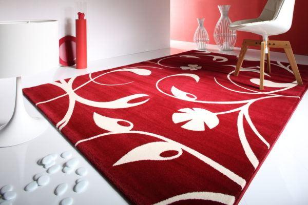 soñar-con-una-alfombra-en-casa